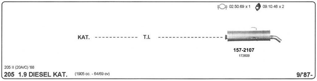 pezo sl.19