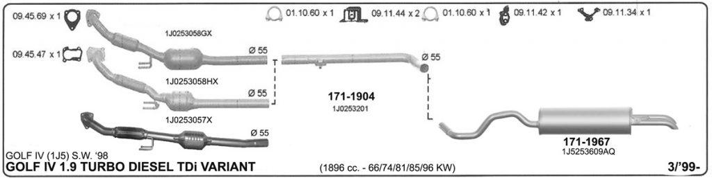 IM STR 714 SL 1